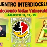 Evento Catolico 2017 Jovenes Para Cristo Ontario Convention Center
